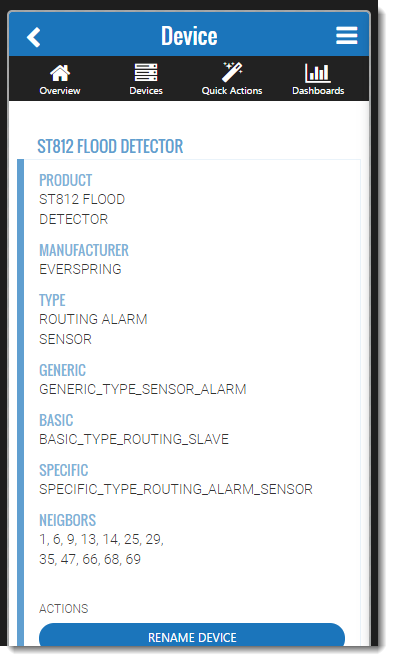 devicesettings