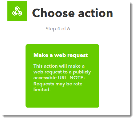 ifttt-applet-then-choose-action