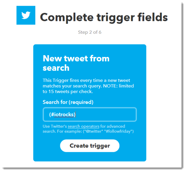 ifttt-twitter-new-search