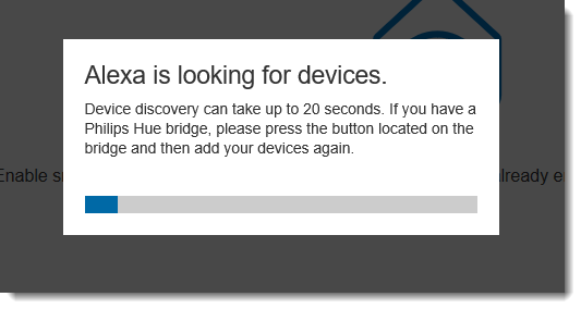 discoverdevices