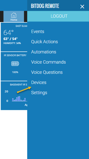 device_menu
