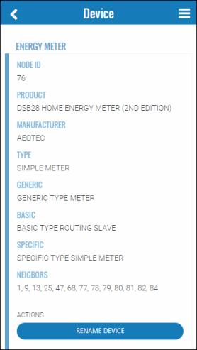 device_info